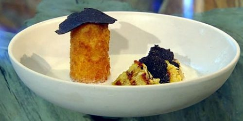 Chicken-velouté-soup-with-cheese-croquette-and-truffle-saturday-kitchen-recipes.jpg