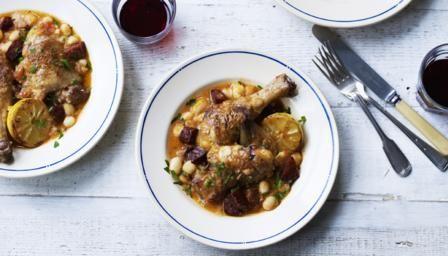 Chicken-with-chorizo-bean-stew.jpg