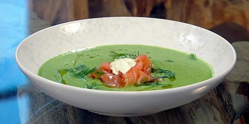 Chilled-summer-garden-soup-with-smoked-salmon-saturdaykitchenrecipes.jpg