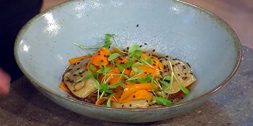 Chinese-dumplings-with-mushrooms-and-butternut-squash.jpg