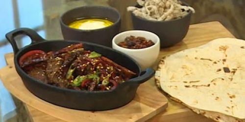 Wraps Archives Saturday Kitchen Recipessaturday Kitchen Recipes