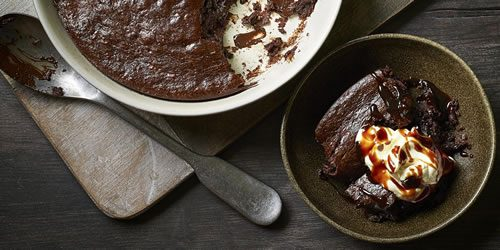 Chocolate-tahini-pudding-with-tahini-cream-and-date-molasses.jpg