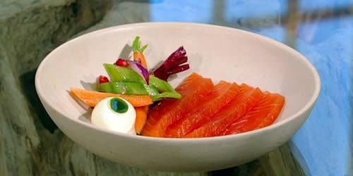 Clementine-and-gin-cured-salmon.jpg