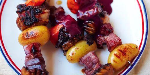 Coc-au-Vin-Barbeque-Sticks-Rachel-Khoo-recipes.jpg