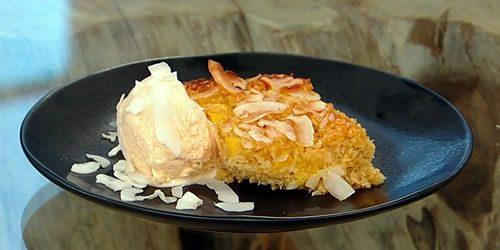 Coconut-and-mango-yoghurt-cake-with-cardamom-ice-cream.jpg