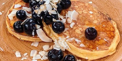 Coconut-and-ricotta-pancakes2.jpg