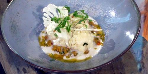 Coconut-cauliflower-with-spiced-lentils.jpg