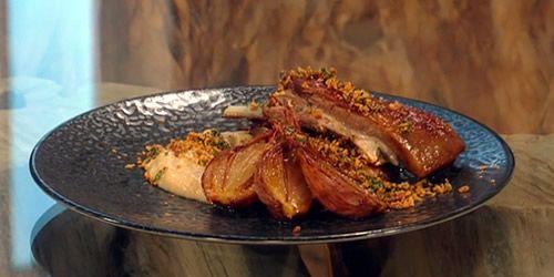 Confit-lamb-ribs-with-shallots-saturdaykitchenrecipes.jpg