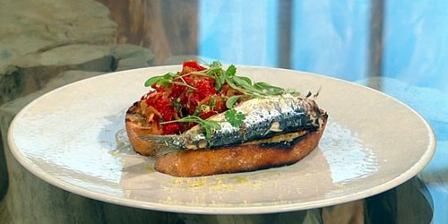 Confit-sardines-with-piperade-and-chives.jpg