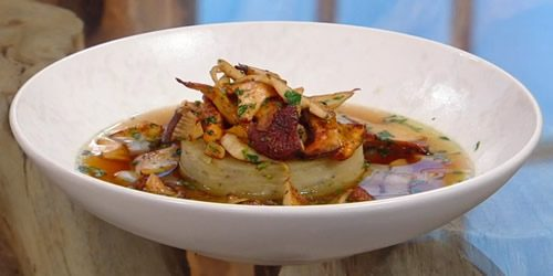 Confit-turnips-with-mushroom-consommé.jpg