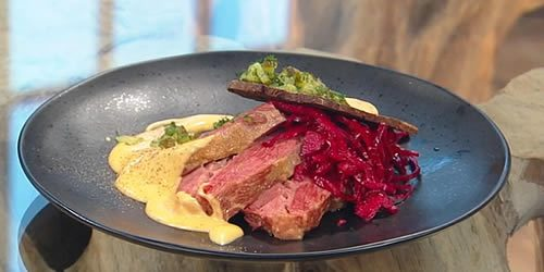 Corned-beef-with-pickled-cabbage-and-cheese-sauce.jpg