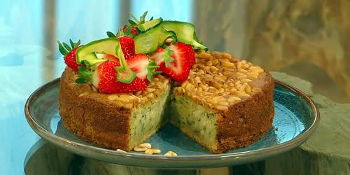 Courgette-strawberry-and-basil-cake.jpg