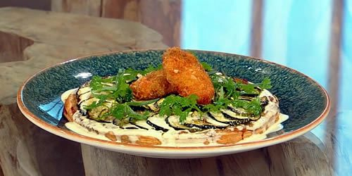 Courgette-tart-with-crispy-oysters-and-oyster-cream.jpg