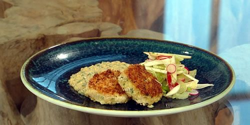 Crab-cakes-with-Courchamps-sauce.jpg