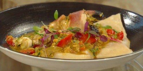 Crab-curry-and-dumplings.jpg