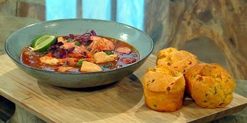 Creole-gumbo-with-cornbread.jpg