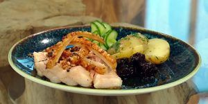 Danish-roast-pork-with-pickled-prunes-and-cured-cucumber-300x150.jpg