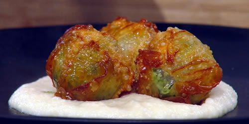 Deep-fried-garlic-snails-with-onion-puree.jpg