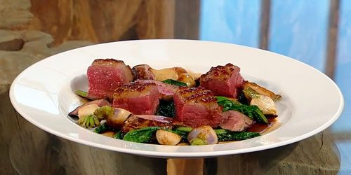 Duck-with-buttered-baby-turnips.jpg