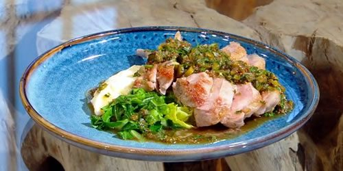 Duroc-pork-chops-with-potato-puree-and-greens.jpg