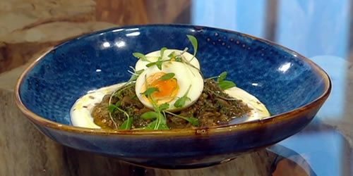 Egg-and-coriander-curry-with-roasted-aubergine-puree.jpg