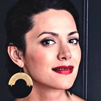 Eleonora-Galasso-2.jpg