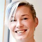 Emma-Bengtsson-1.jpg