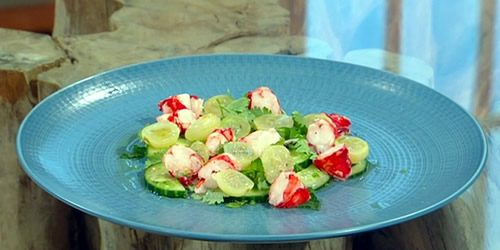 Fermented-gooseberries-with-poached-prawns.jpg