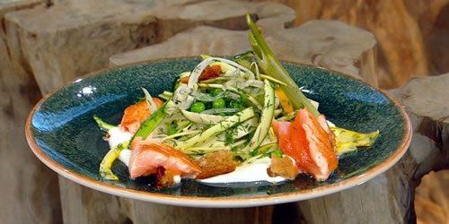 Feta-salmon-and-fennel-summer-salad.jpg