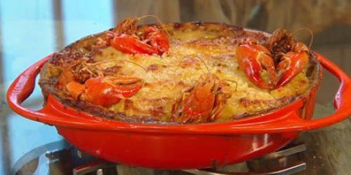 Fish-pie-saturday-kitchen-recipes.jpg