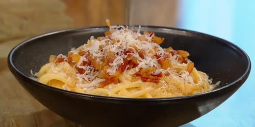Foolproof-spaghetti-carbonara.jpg