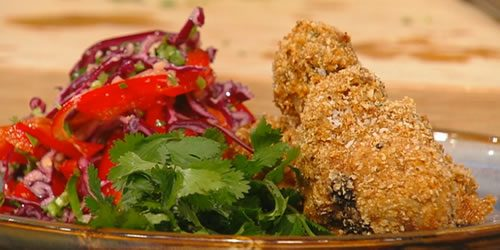 Fried-chicken-and-cabbage-slaw.jpg