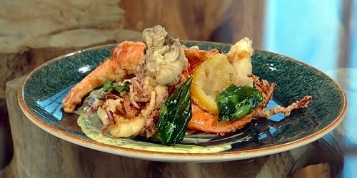 Fritto-misto-with-oyster-and-chervil-mayonnaise.jpg