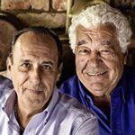 Gennaro-Contaldo-and-Antoni-Carluccio-1.jpg