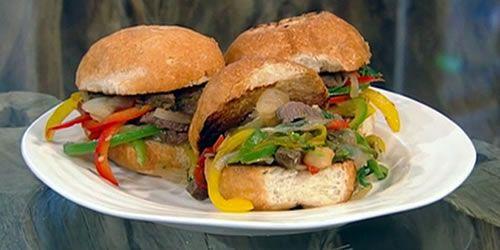Goan-chilli-beef-rolls.jpg