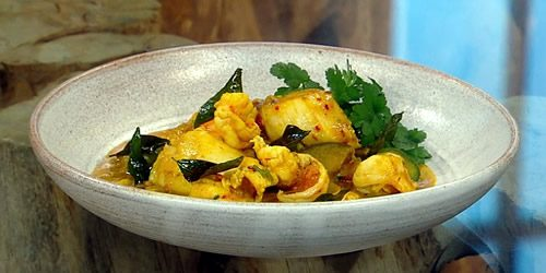 Goan-seafood-curry.jpg