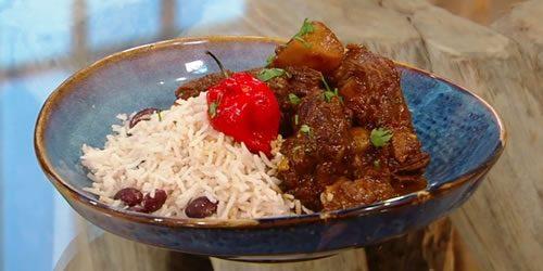 Goat-Curry.jpg