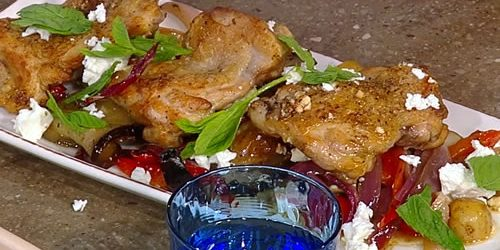 Greek-style-chicken-and-aubergine-bake.jpg