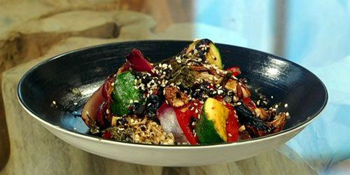 Griddled-vegetables-with-bonito-seasoning.jpg