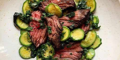 Grilled-bavette-with-braised-courgettes-and-gremolata.jpg