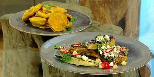 Grilled-lamb-cutlets-with-chickpea-and-feta-dressing-saturdaykitchenrecipes.jpg