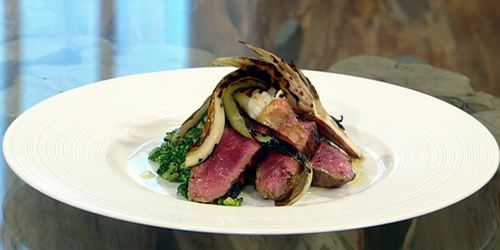Grilled-lamb-with-spelt-and-cavolo-nero.jpg