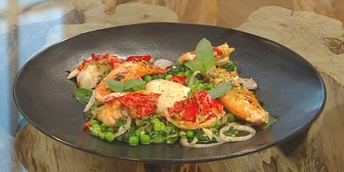 Grilled-lobster-with-Thai-herbs.jpg