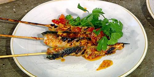 Grilled-mackerel-skewers-with-tomato-coriander-and-lime-pickle.jpg