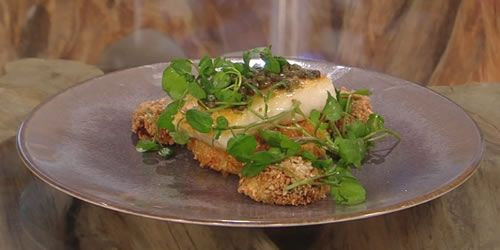Halibut-with-potato-croquettes-saturdaykitchenrecipes.jpg