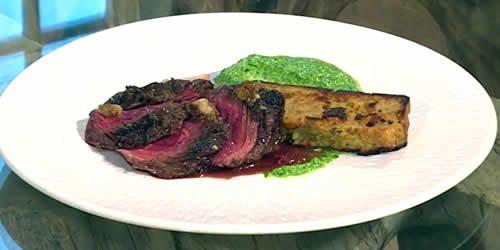 Hanger-steak-with-creamed-spinach.jpg