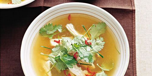 Hot-and-sour-chicken-broth.jpg