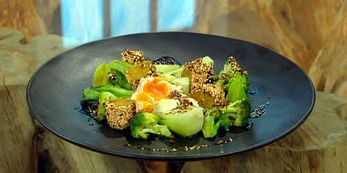 Indian-spiced-potato-croquettes-with-poached-egg-leeks-and-broccoli.jpg
