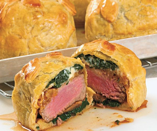Individual-beef-Wellington-with-buttered-spinach-James-Martin-recipes.jpg