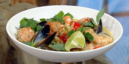 Indonesian-shellfish-and-cuttlefish-broth.jpg
